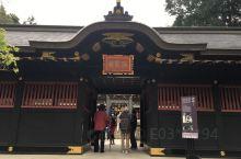 瑞鳯殿是仙台藩祖伊达政宗公灵庙。伊达政宗公1567(日本永禄10)年出生于米泽城。以东北南部为中心平