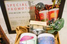 清迈 伴手礼最佳选择 公主房里买茶 详细地址: เวียงจูมออน นิมมาน (Vieng