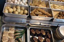 和平新鲜酿豆腐 好吃 No.4, Depan Star Regency, Brinchang 391