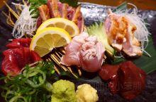 [天草大王]  大家都知道日本有生食的習慣, 而且有很多出名的肉食動物, 牛肉=神戶牛,黒毛和牛 豬