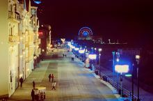 #AtlanticCity #Casino #Buddakan #weekendgetaway