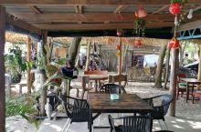 柬埔寨 西哈努克港 餐廳
