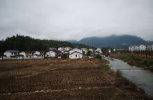 江西省资溪县大觉溪乡村旅游综合示范区,江西首个省级乡村旅游综合示范区。