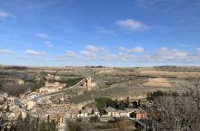 阿卡扎城堡