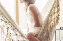 西安民宿∣Kerroom小艾琳的向日葵【携程民宿可搜】  喧嚣都市里的一股清风,宛若画中游。
