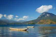 泸沽湖,云南最漂亮的湖,每年都有很多朋友去旅行。我给大家推荐一下泸沽湖的住宿 大洛水 住宿比较多,各
