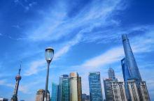 两天一夜实惠玩转大上海 可选择早上出发,中午一点到达上海,便可以到上海外滩欣赏风景,上海标志性建筑都