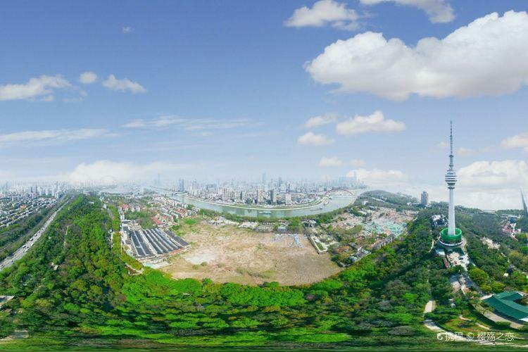 구이산공원3