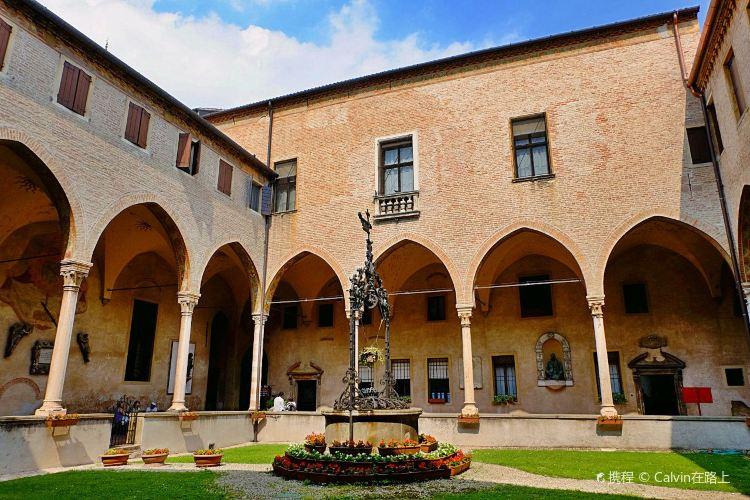 Duomo di Padova3