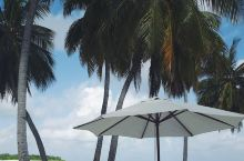 复古神秘的海洋王国   那马尔代夫是我一直都很想去这个地方,那里的菲塔芙岛是2016年才开发的,我觉
