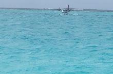 从小在烟台的海边长大,三十多年也走过了太多海滨城市,但是马尔代夫的海还是那么的让人着迷,流连忘返。但