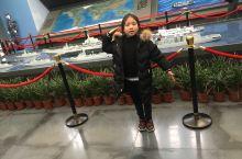 朱德的故居,地点是在四川省南充市仪陇县,哪里是一个很美丽的地方,有山有水风景名胜区,朱德的童年就是在