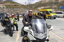 西藏之旅,求结伴