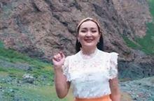 2019蒙古国旅游最新宣传片【蒙古国最佳旅游景点都在这里】