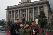2015春节自驾武当山 沿途景点:武汉归元寺、三峡大坝、神龙架、武当山 交通攻略:单程合计1260公