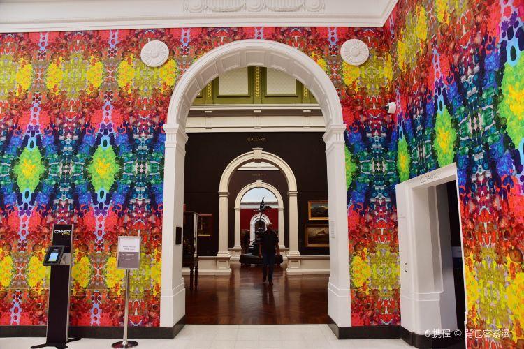 Art Gallery of South Australia2