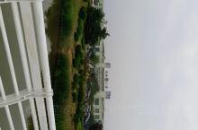 青岛市高新区新业路