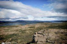 冰岛路上的风景才是最美的