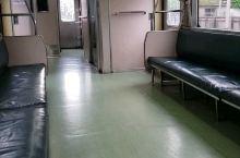 瑞芳小火车