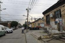 顺义古城村,这是一个村子,全国总工会在旁边有个温泉酒店,地处偏远,但是环境还不错。