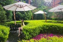 上海宝格丽酒店探秘历时七年的海派意式奢华风酒店 说到宝格丽,很多人首先想到的是其闻名世界的珠宝。作为