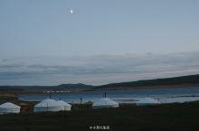 蒙古旅行攻略 | 寻找秘境库苏古尔湖  库苏古尔湖是蒙古国最大的淡水湖,位于蒙古西北 ,湖的北面临近
