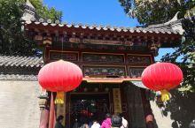 张氏帅府是东北地区保存最为完好的名人故居,2004年列为国家AAAA级景区。是第二批中国20世纪建筑