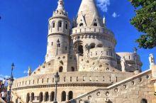 布达佩斯(Budapest),是匈牙利首都,该国主要的政治、商业、运输中心和最大的城市。布达佩斯是欧
