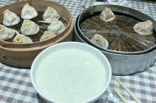 回芜湖必吃的早餐-耿复兴,百年老字号