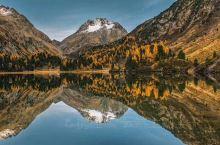 醉人的瑞士湖光山色,再次分享体验,定会触动你走走看看的灵感。