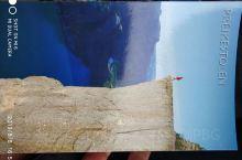 挪威峡湾风景