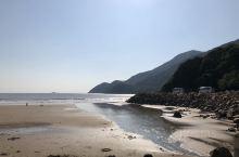 休闲三天和同事一起自发组织就近的自驾游,虽然舟山群岛地区去了不少于十多次了。此次游玩还是非常开心的啦