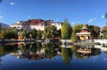 西藏冬日免费游,从2019年10月15日开始到2020年3月15日结束。  布达拉宫,大昭寺,扎什伦