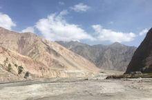 北疆游,走到独库公路,确实是最美的千里之行!行在壮美新疆。