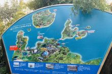 天目湖山水园是天目湖的核心景区,这里的水域辽阔,小岛众多,景色和气候十分的怡人。大家可以选择坐船游览