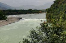 一座伟大的水利工程,造福后人千秋万代