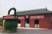 梅州文化公园改造后,面貌焕然一新,成为一个环境优美,集娱乐、休闲、健身、观赏于一体的场所。