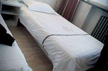 房间很不错,尤其前台美女服务态度超好