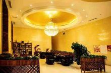 翁牛特旗全宁酒店那里的客房,卫生干净,房间真是热呼