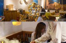 大理美食没有不能吃的食物  店名:大理段公子•大理古国文化体验店  大理段公子·大理古国文化体验店