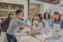 香奈儿上海总公司,三天两晚,不同寻常的团建,在凝聚、激情、责任、快乐的氛围中顺利进行,圆满结束。