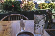 塞尔维亚满大街都可以见到的传统咖啡duomiqi咖啡