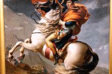 去迪拜之前,都不知道这边有个罗浮宫博物馆,后来去了阿布扎比才知道,果断去看一看。原本以为我对这个不感