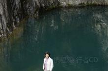 高楼  位于浙江省瑞安市西部高楼镇,是花岩国家森林公园的所在地,这里有著名的九珠潭和寨寮溪风景区。2