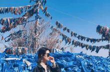#呼伦贝尔旅游攻略#2019年呼伦贝尔旅游包车 呼伦贝尔五日游 跟大家分享一下我这次的游玩路线 第一