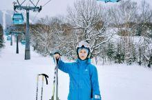 位于日本东北岩手县的安比APPI高原滑雪度假村,是日本境内屈指可数的超大型滑雪度假村之一。今年冬季日
