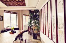 【美食攻略】 详细地址: 餐厅位于千岛湖广场城中湖码头新安南路  交通攻略:餐厅位于千岛湖广场城中湖