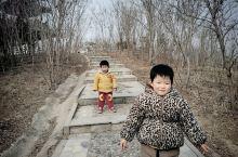 夏津县龙湖公园
