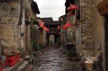 黄姚古镇随手拍系列9-石板街,也是我写的《黄姚古镇随手拍系列》的最后一篇,末尾有这次黄姚古镇游的感想