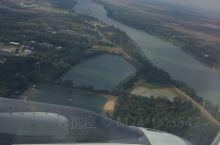 很漂亮的多瑙河